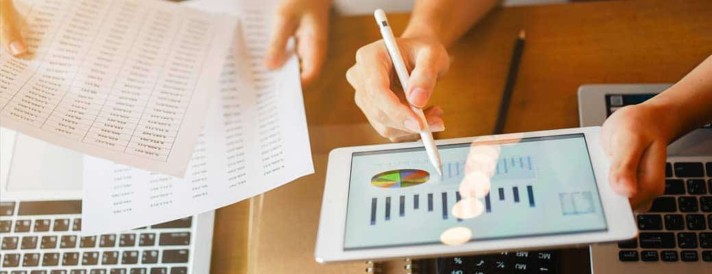 LCArticle_UnderstandingNetInvestment