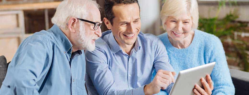 Understanding Social Security: What You Need to Know header image