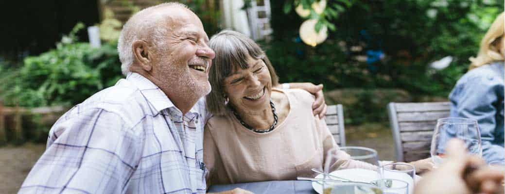 Waiting to Take Social Security: What You Should Know header image