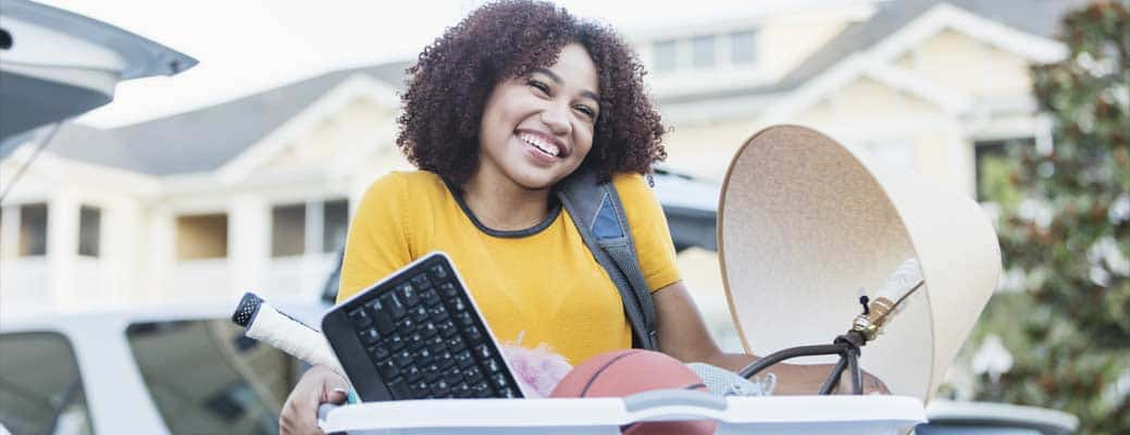 What to Ask Your Insurance Agent Before Your Kid Goes to College thumbnail