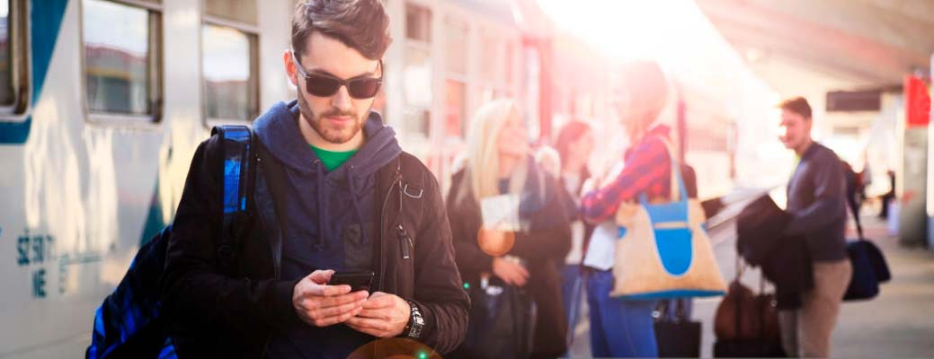 4 Money Habits Boomers Can Learn from Millennials