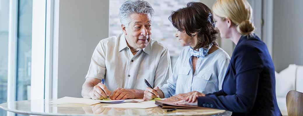 I've Been Named Power of Attorney, Now What?
