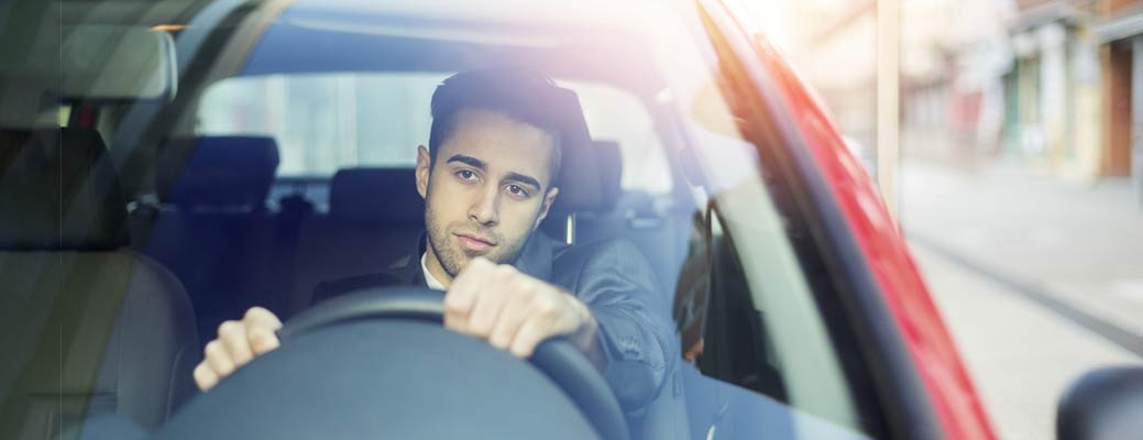 Insuring a Leased Vehicle: What You Need to Know