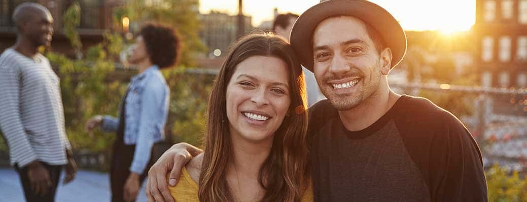 What Millennials Need to Know About Life Insurance header image