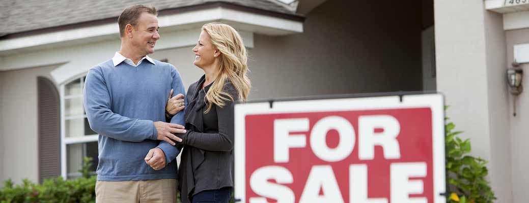 Preparing to Buy a House: 6 Things Not to Do thumbnail