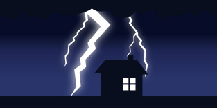 thunderstorm quiz