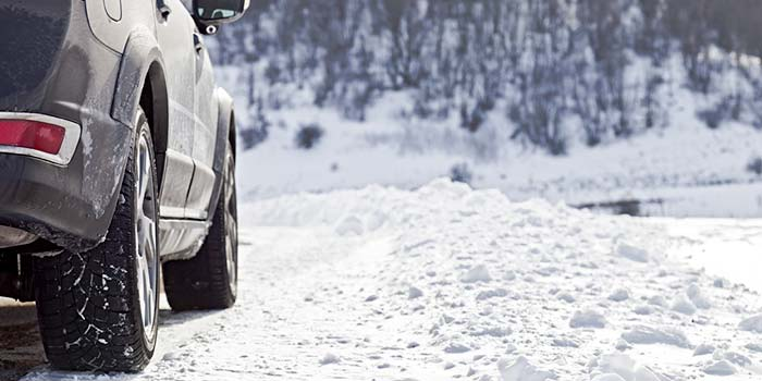 Winterize Your Car With These Top Tips header image