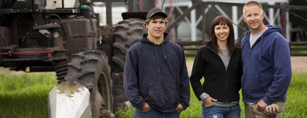Your Farm Emergency Plan
