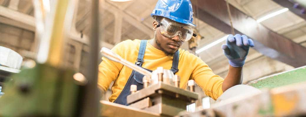 Workplace Safety Tips to Avoid Workers' Compensation Claims