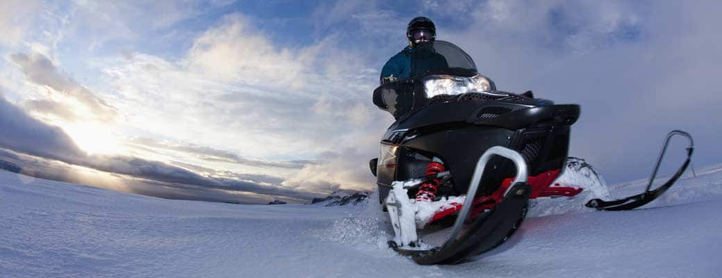 LCArticle_YourSnowmobilePackingList