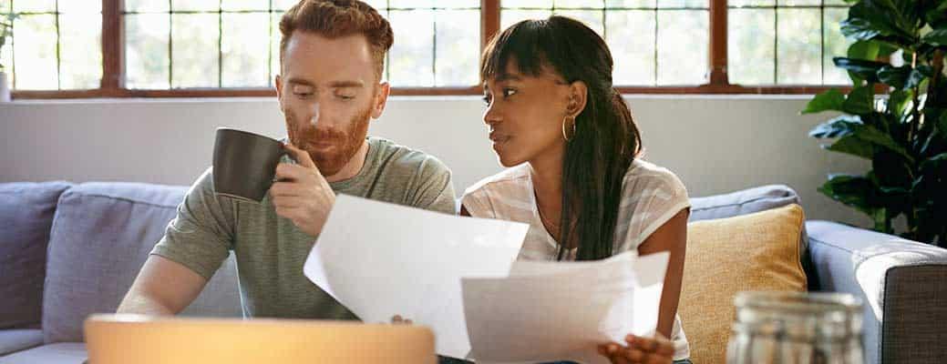 Your Ultimate Financial Health Checklist