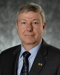 Ray Wasilewski