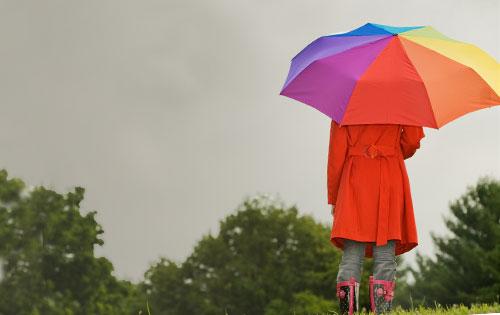 PB_Umbrella