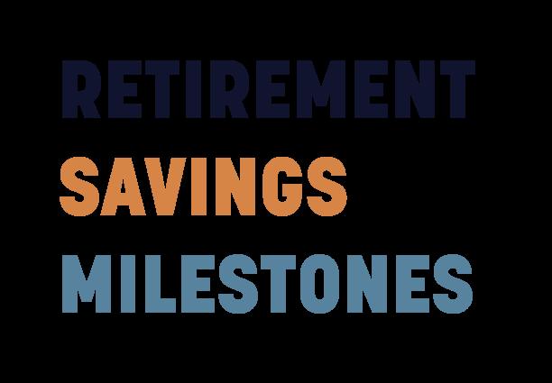 Retirement Savings Milestones You Shouldn't Miss thumbnail