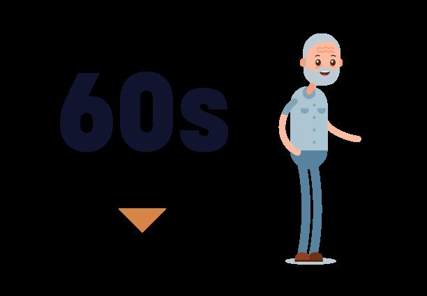 retirement-savings6