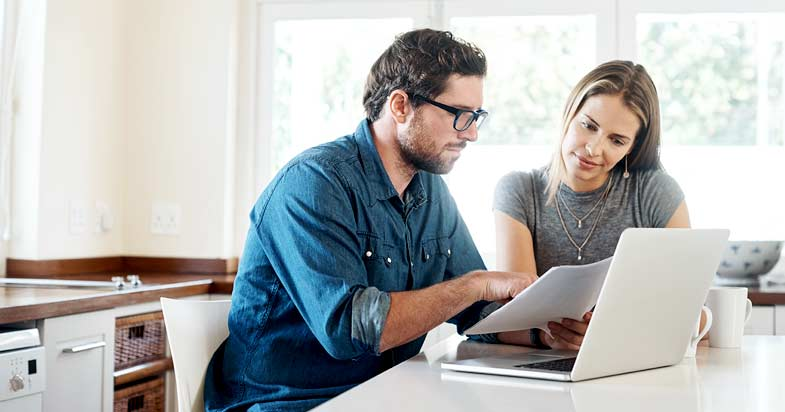 Image result for Getting Professional Help Can Improve Your Financial Planning Strategy