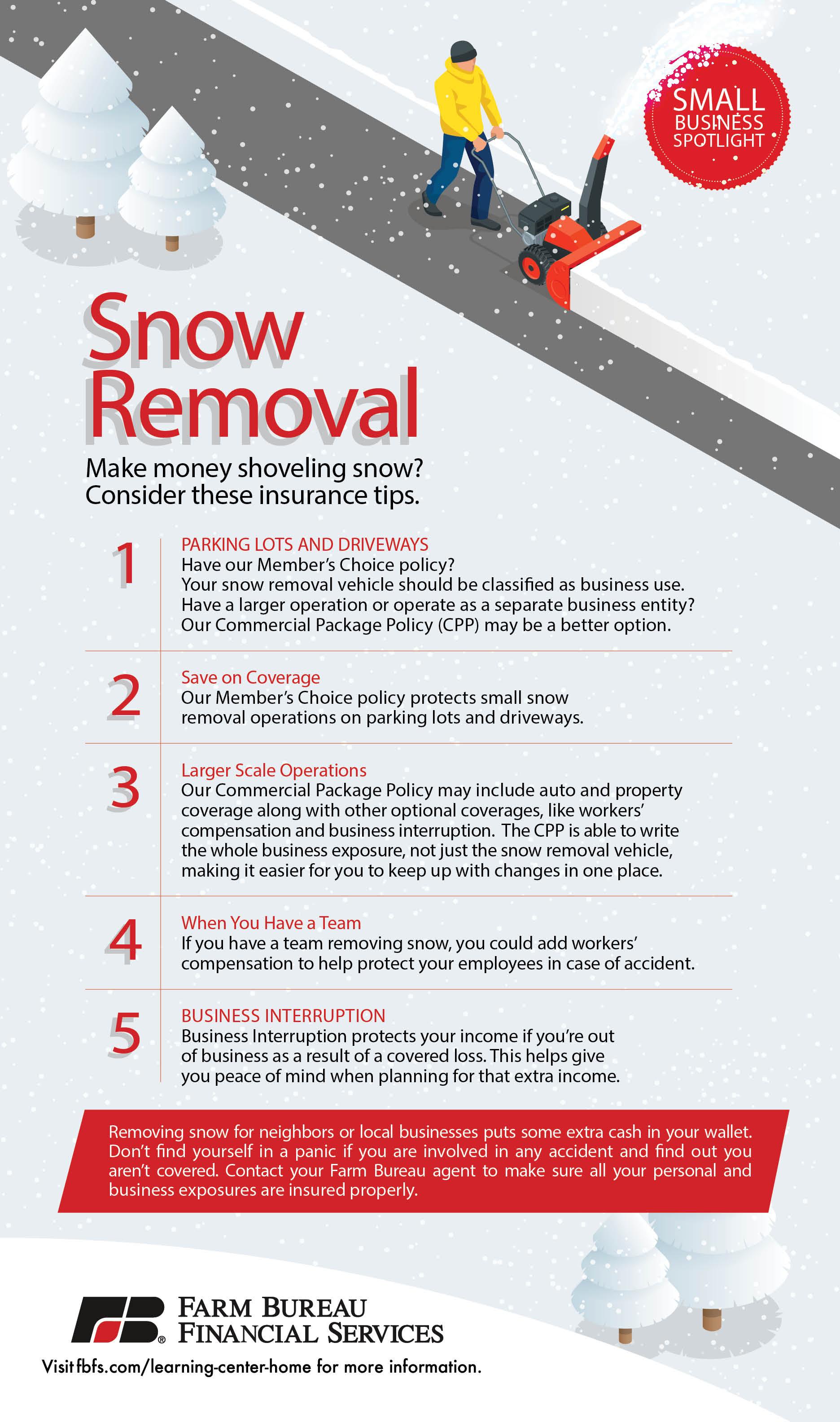 SnowRemoval_Infographic_v2