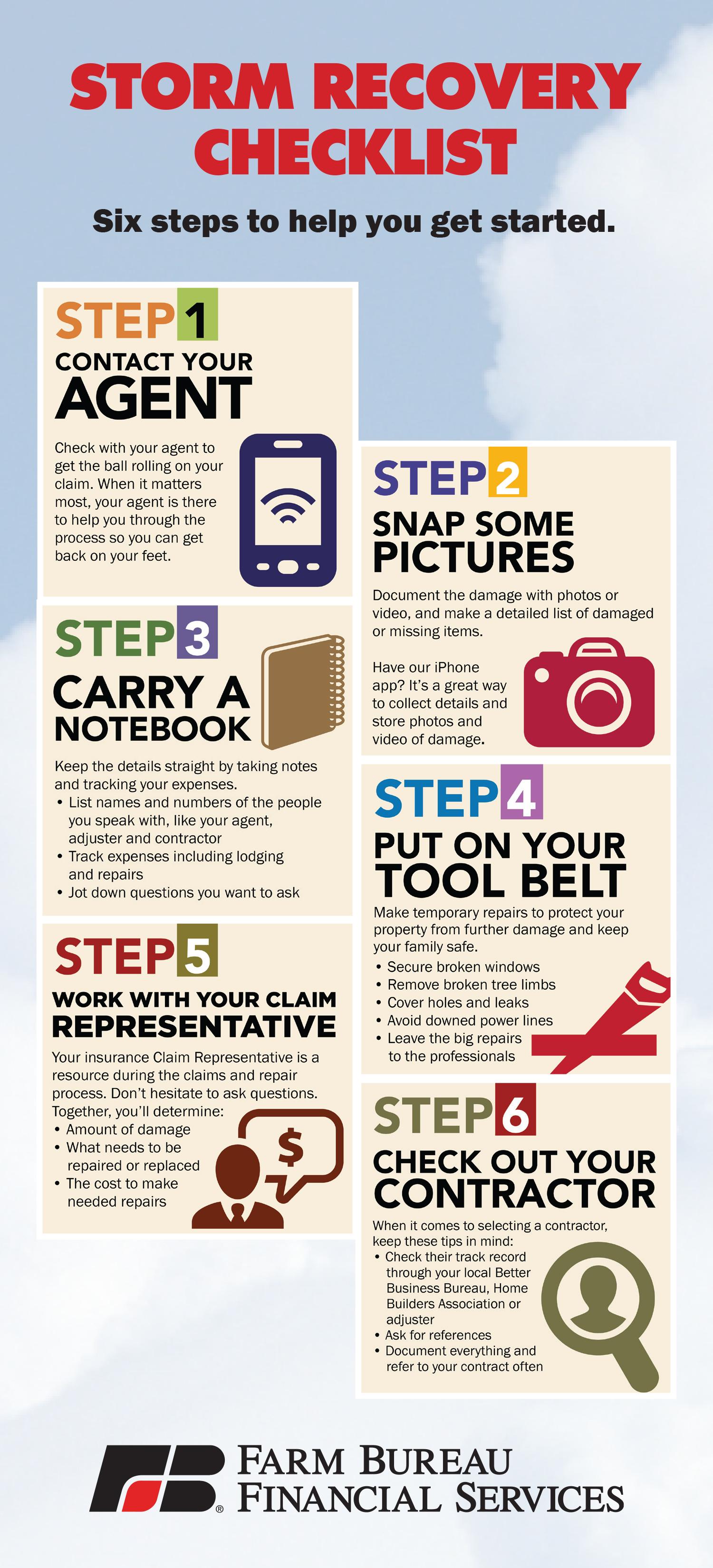 storm-recovery-checklist-WEB-72-dpi
