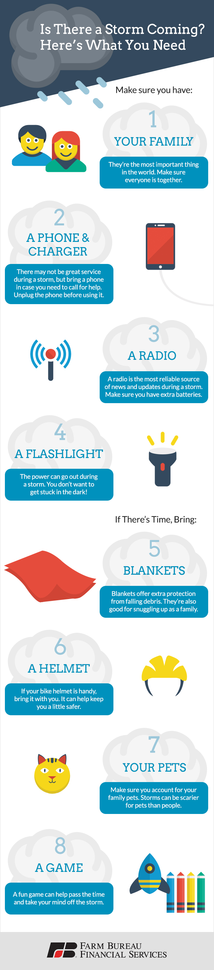 Storm Safety Checklist Infographic-v3
