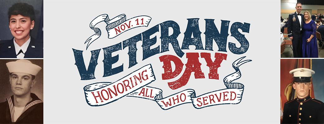 VeteransHeader_1039x400-04