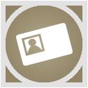 Farm Bureau Membership icon
