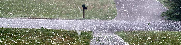 LCArticle_SevereWeatherMyths_hail