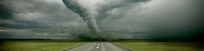 LCArticle_SevereWeatherMyths_tornadoes