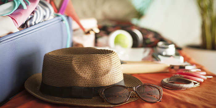 Vacation Safety Tips: 16 Ways to Prepare Your Home Before Vacation thumbnail
