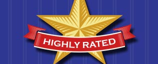 High Ranking in Auto Insurance Satisfaction
