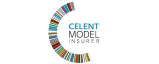 NR_CelentModelInsurance_logo_thumb