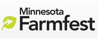 MN Farmfest