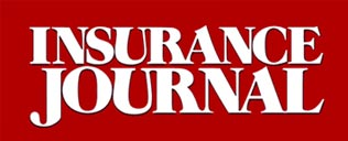 Farm Bureau Named Super Regional Insurer