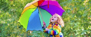Fresh Look at Umbrella Insurance