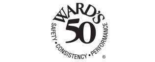 Ward's 50